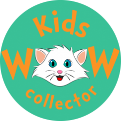 Kids Wow Channel